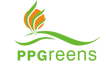 PPGreens_logo